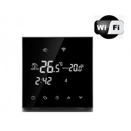 Termostat Touch TGT70 WIFI-Direct